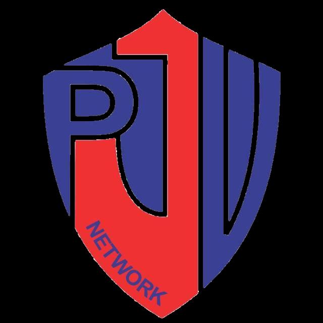 PJV Network