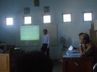 4 tips sukses Micro Teaching
